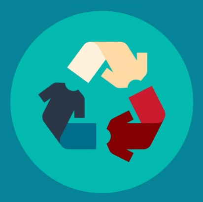 Achieving Circularity in the Fashion Industry: 5 Things to Consider for Emerging Brands