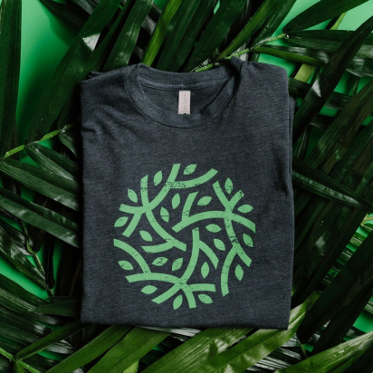 Why It's Worth It for Your Apparel Brand to Go Green