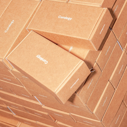 How do I choose the best packaging material supplier?