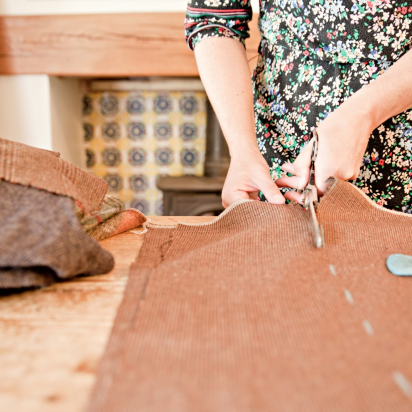 How to Sell Arts and Crafts Online - A Beginner's Guide